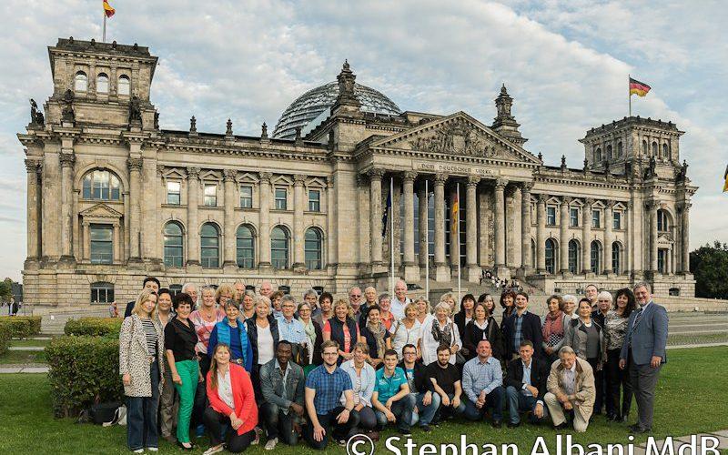 150915 Gespraech BPA Gruppe Berlin