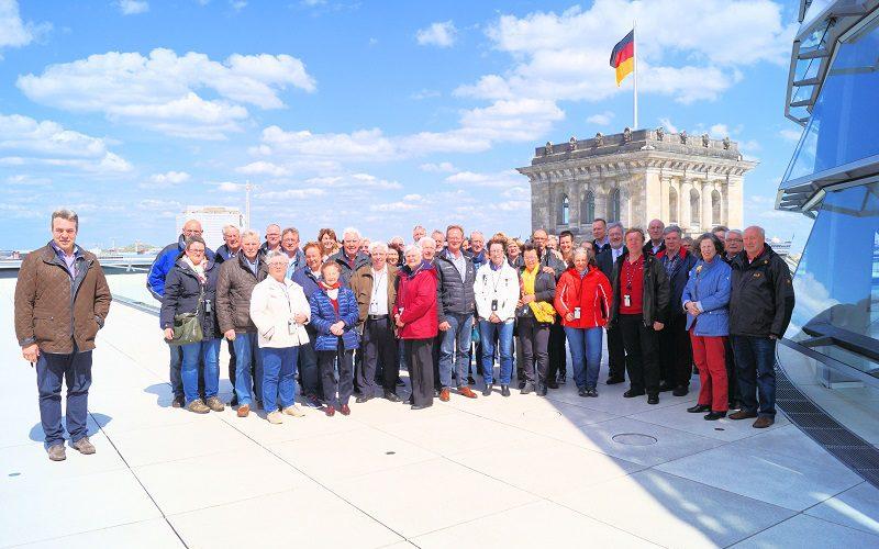 160429 BG Kreishandwerkerschaft Ammerland