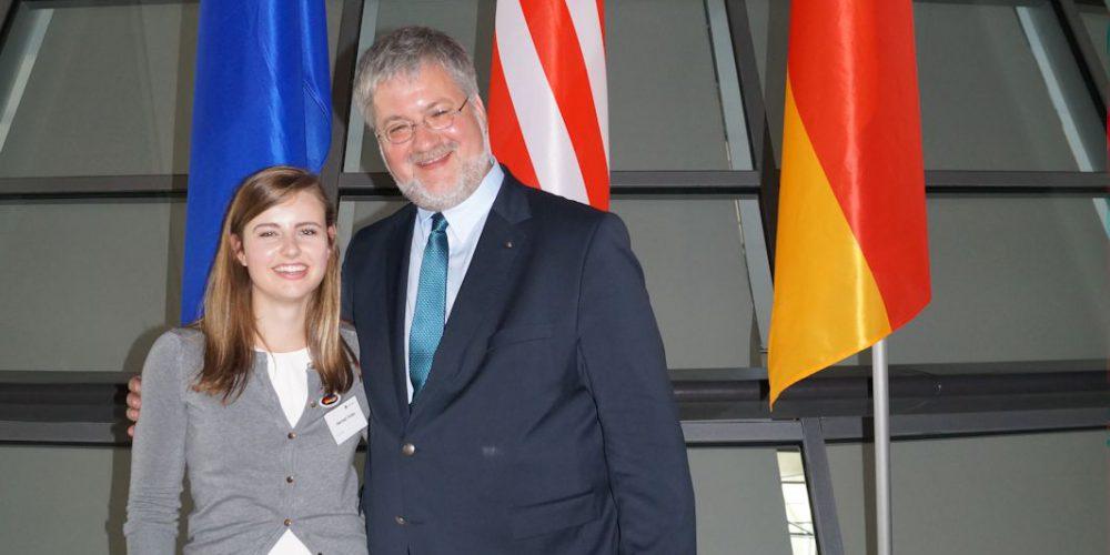 160603 Hannah Feller PPP Bundestag 1