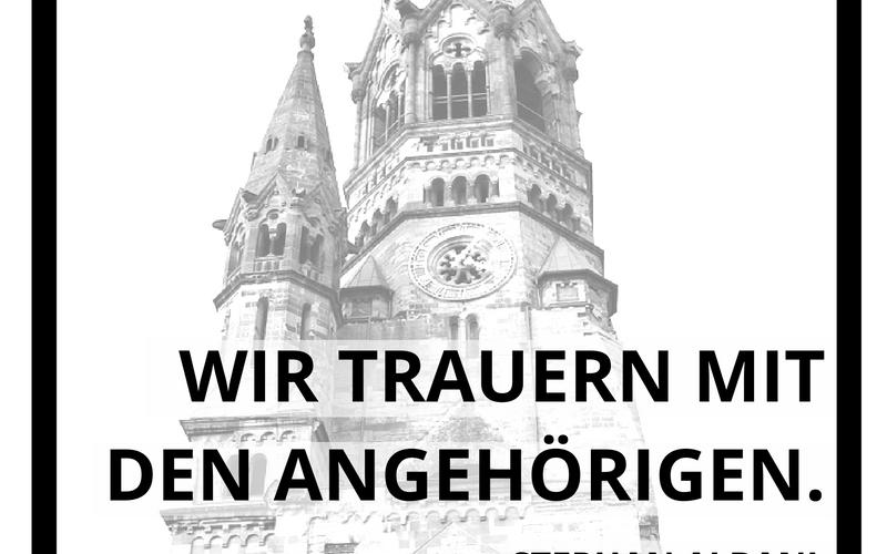 161220 Anschlag Berlin gross