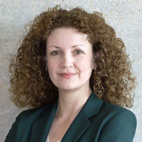 Annette Dunai-Bräutigam