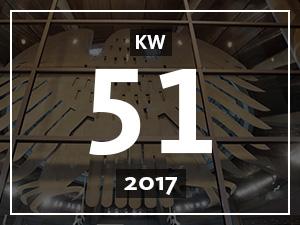 KW 51 2017